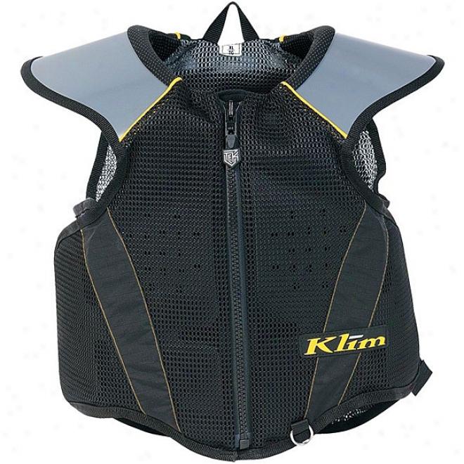 Защита - профессиональная экипировка Klim