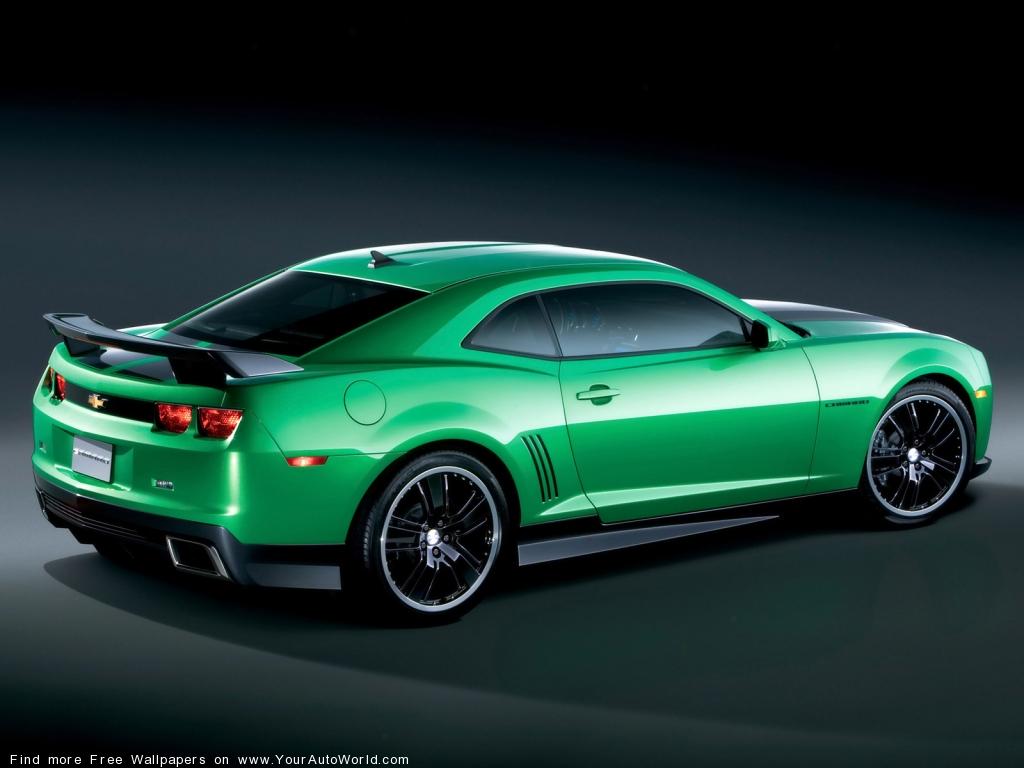 Машины зеленого цвета фото 2